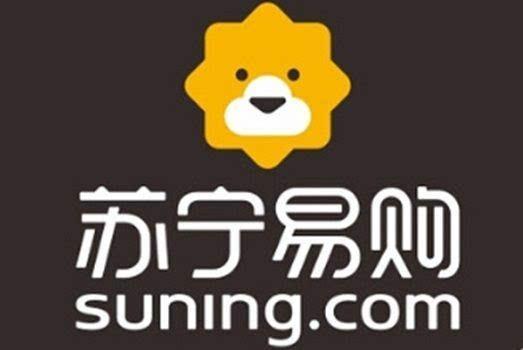 苏宁易购:6月新用户1分钱包邮购物 优惠活动 第1张